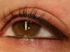 brown-liner
