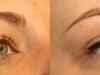 eyeliner-boven