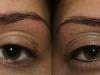 eyeliner-onder-en-boven